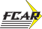 First Class Air Repair Logo